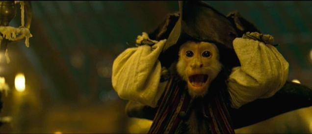 File:Jack the Monkey.JPG