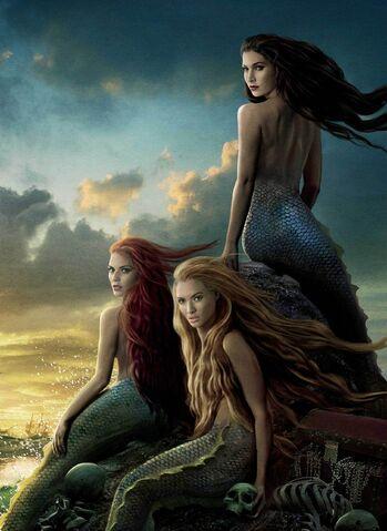 File:Mermaids Cropped.jpg