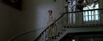 Elizabeth-down-stairs
