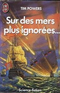 File:OST French cover.jpg