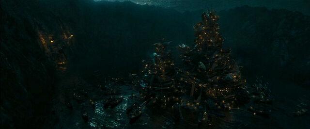 File:Shipwreck Island.jpg