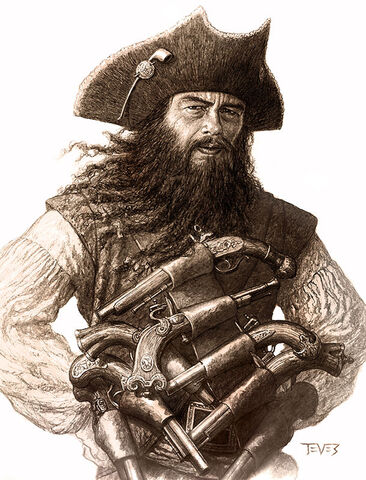 File:Blackbeard concept art 3.jpg