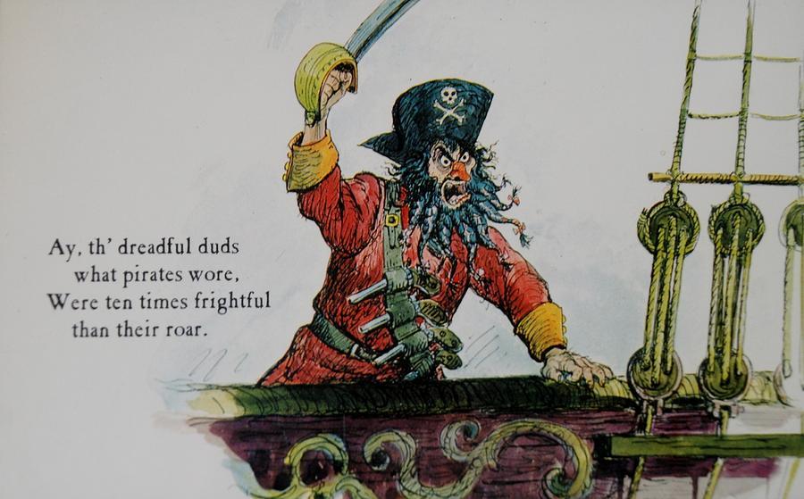 File:PirateCaptain.jpg