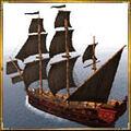 Thumbnail for version as of 08:36, September 19, 2008