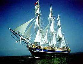 HMSBounty
