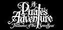 PiratesAdventureLogo