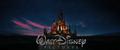 Walt Disney Pictures.png