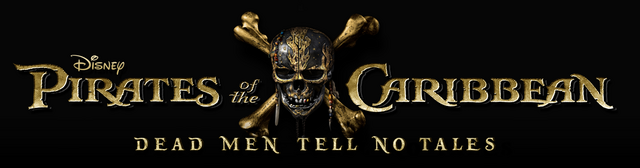File:Pirates 5 D23 Logo Cropped.png