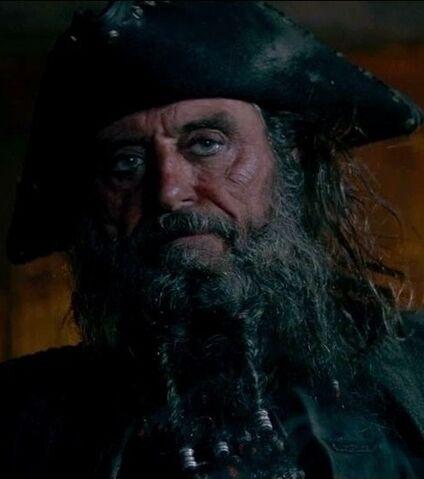 File:Blackbeard - On Stranger Tides.jpg