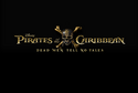 Pirates 5 D23 Logo