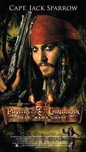 File:Images-jack sparrow-dead man's chest-movie two -poster.jpg