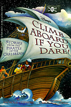 Disney-s-Climb-Aboard-If-You-Dare-9780786840618