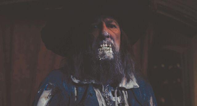 File:GhostStoriesPromo2.jpg