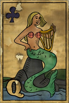 File:Mermaid card.jpg