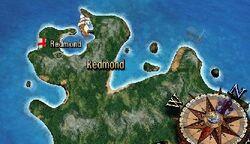 Redmond2
