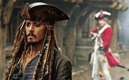 File:Pirates-of-the-carribean-4.jpg