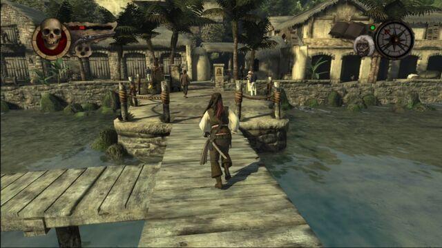 File:JackAWEgame2.jpg