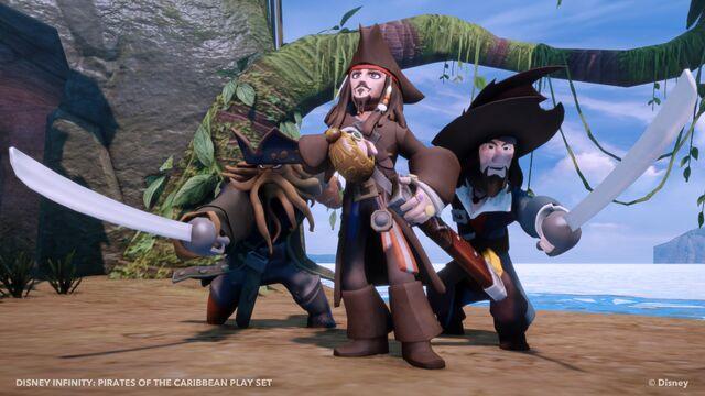 File:DisneyInfinityPOTCPlayable.jpg