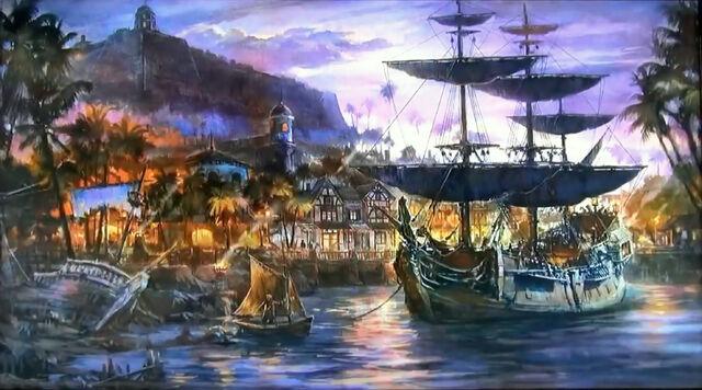 File:Black Pearl Treasure Cove.jpg