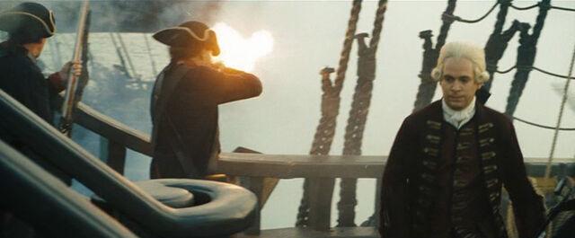 File:Battle on the HMS Endeavour.jpg