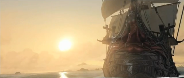File:Nemesis sails.png
