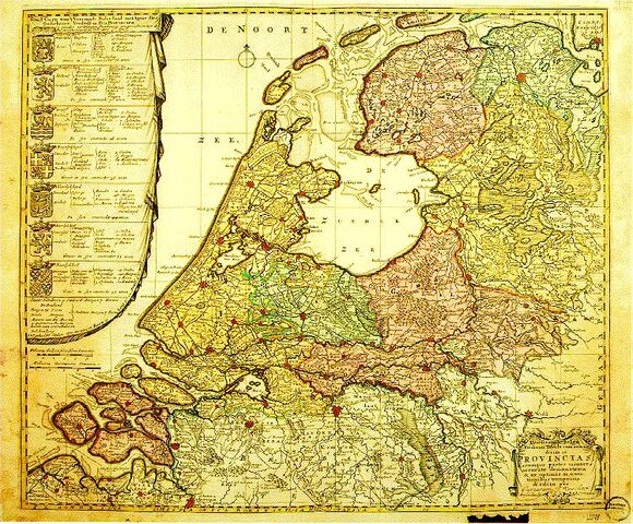 File:Holland map.jpg