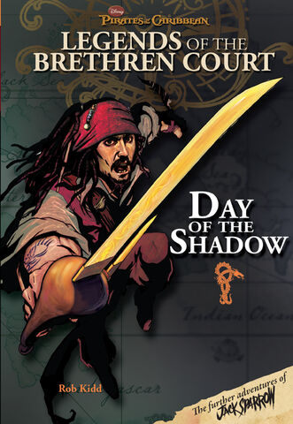 File:LotBC Day of the Shadow.jpg