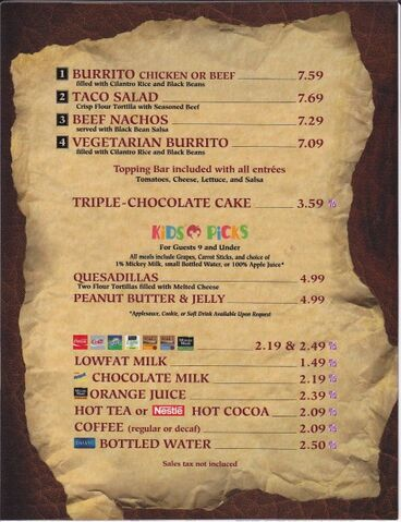 File:Tortuga-tavern-menu-461x600.jpg