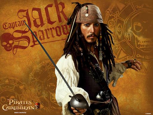 File:Pirates of the Caribbean On Stranger Tides Photo-1-.jpg