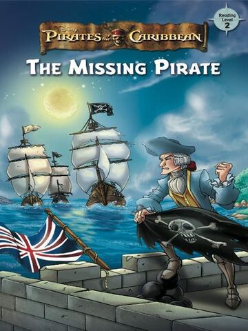 File:TheMissingPirate2.JPG