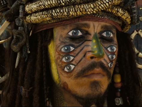 File:Jack Sparrow -6.JPG