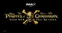 PotC 5 IMAX TT Banner 01 DMTNT