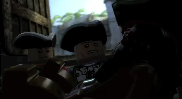 File:LEGONorringtonholdingjack.jpg