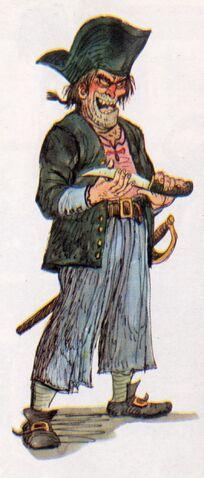 File:Pirates 3-4.jpg