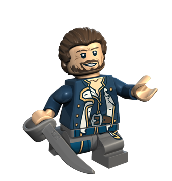 File:LEGO Norrington.png