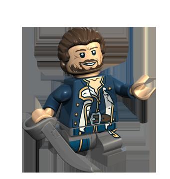 Bestand:LEGO Norrington.png