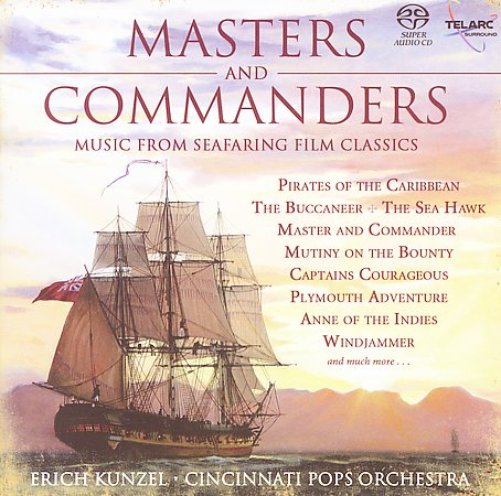 File:MastersAndCommanders.jpg