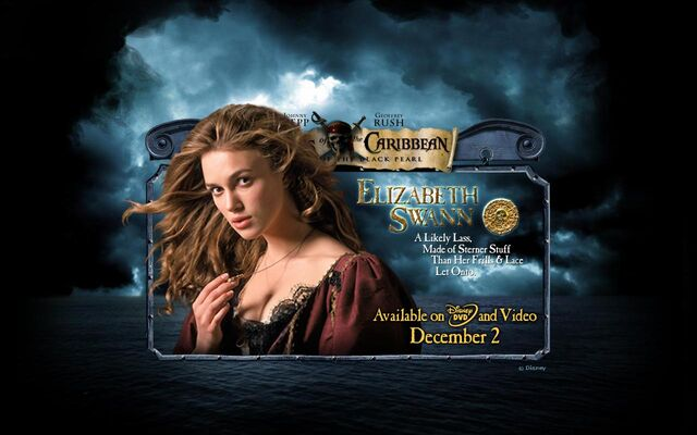 File:Pirates of the Caribbean The Curse of the Black Pearl - Wallpaper 04 - Elizabeth Swann 02.jpg