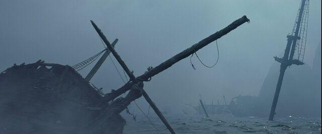 File:Ships graveyard 2.jpg
