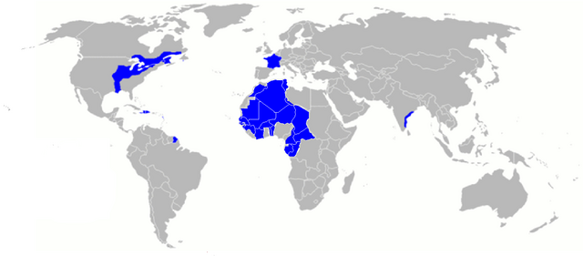 File:French Empire.png