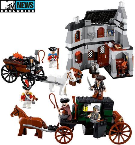 File:Legopirates london escape.jpg