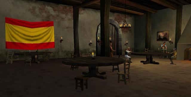 File:Avaricia's tavern.png