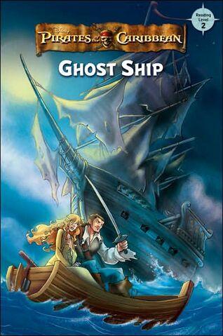 File:GhostShip.jpg