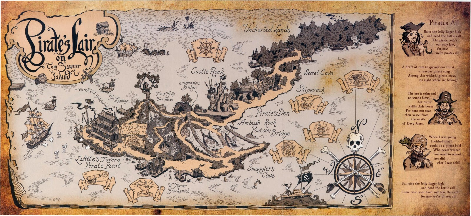 File:PiratesLairMap.jpg