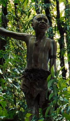 File:Cannibalboy.JPG