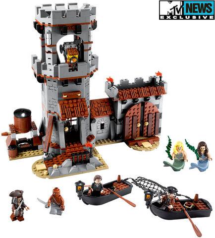 File:Legopirates whitecap bay.jpg