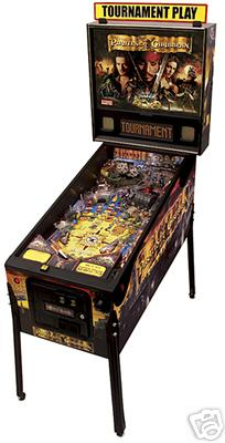 File:PiratesCarribeanPinballMachine.jpg