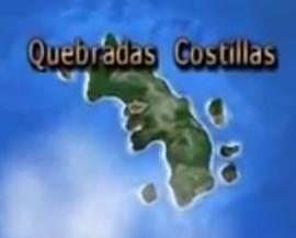 Quebradascostillas