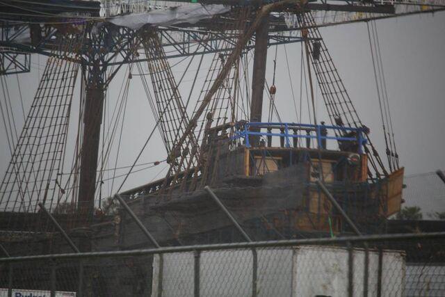 File:POTC 5 ship.jpg