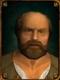 Henry Peat